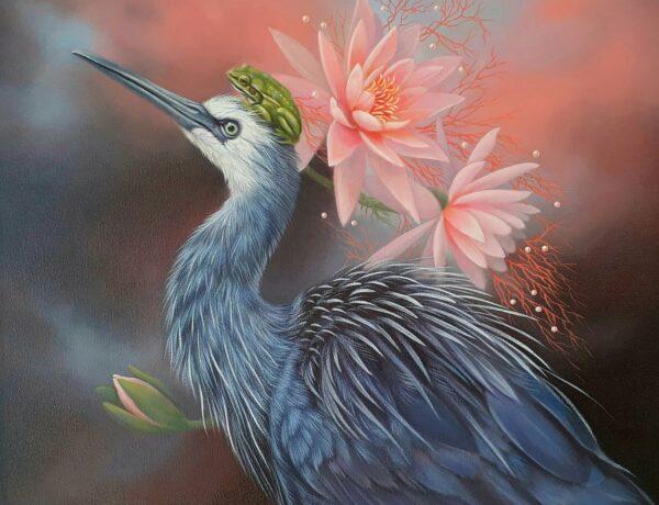 heather-denison-bird