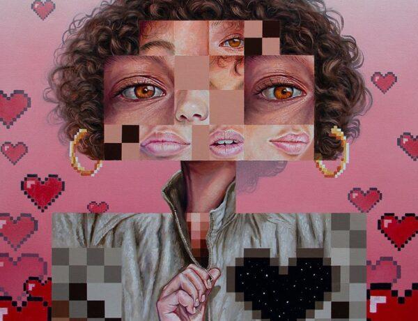 juan-sanabria-blackheart-painting