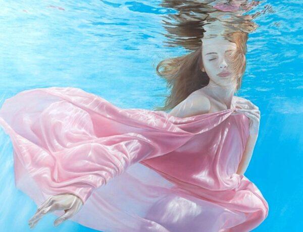 sergey-piskunov-pink-underwater