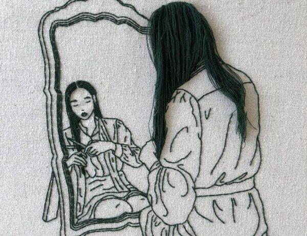 sheena-liam-figurative-art