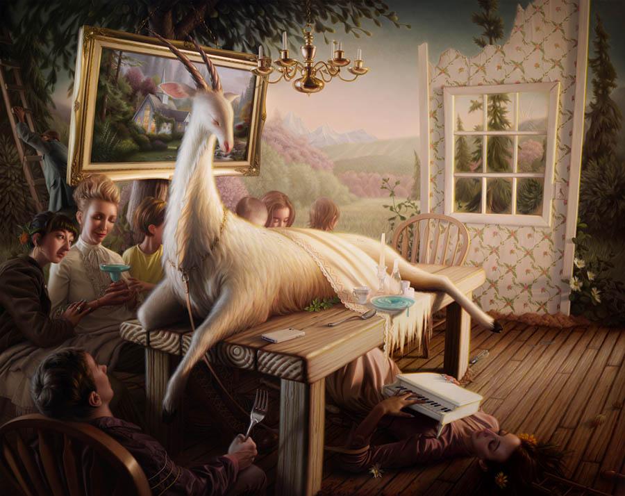 Steve-Chmilar-paintings