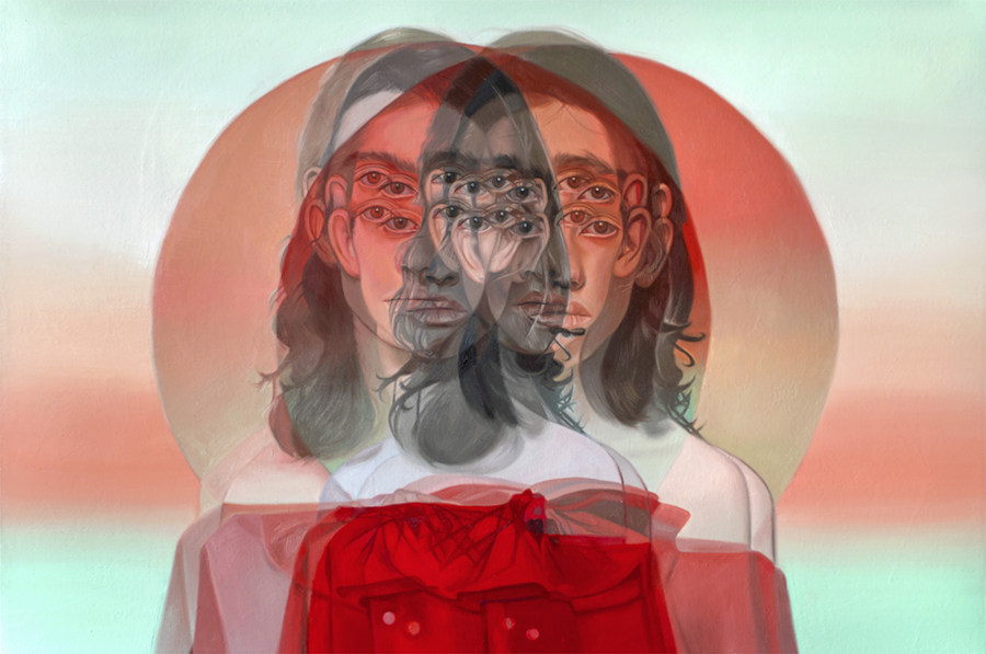 Alex-Garant-Into-the-Abyss-of-Nothingn