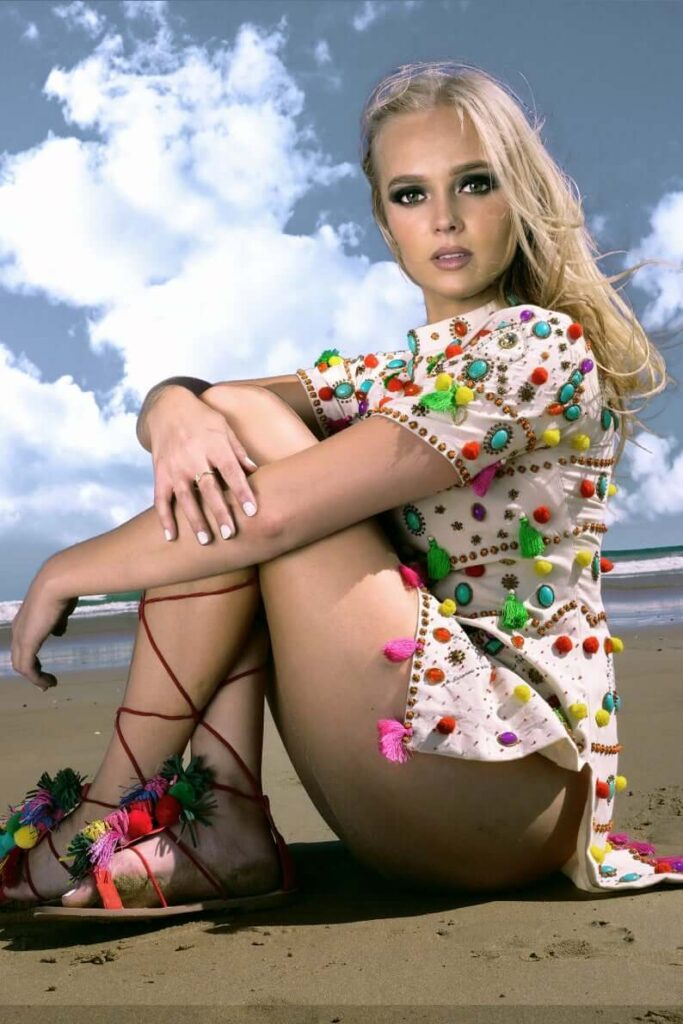 Bird-Skin-Marrakesh-Dress