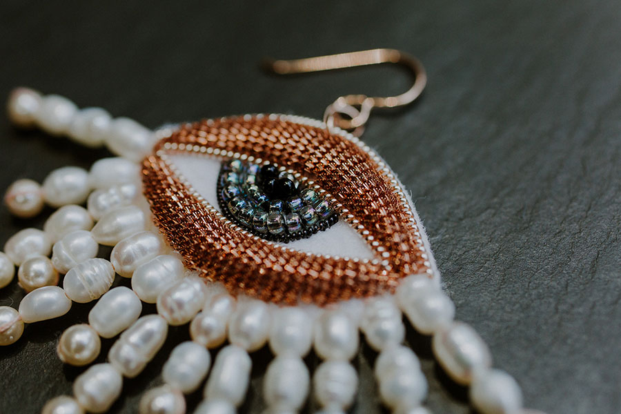 Carly-Owens-Goldwork-Embroidery