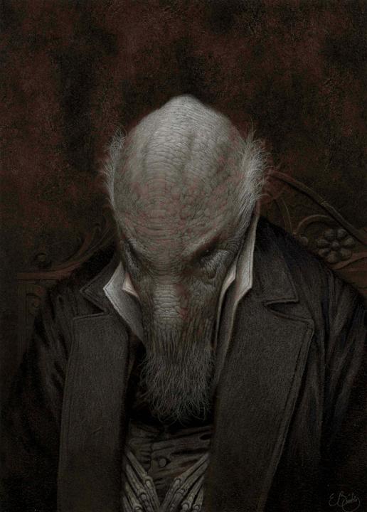 Ed-Binkley-Goblin-Incognito-with-Beard