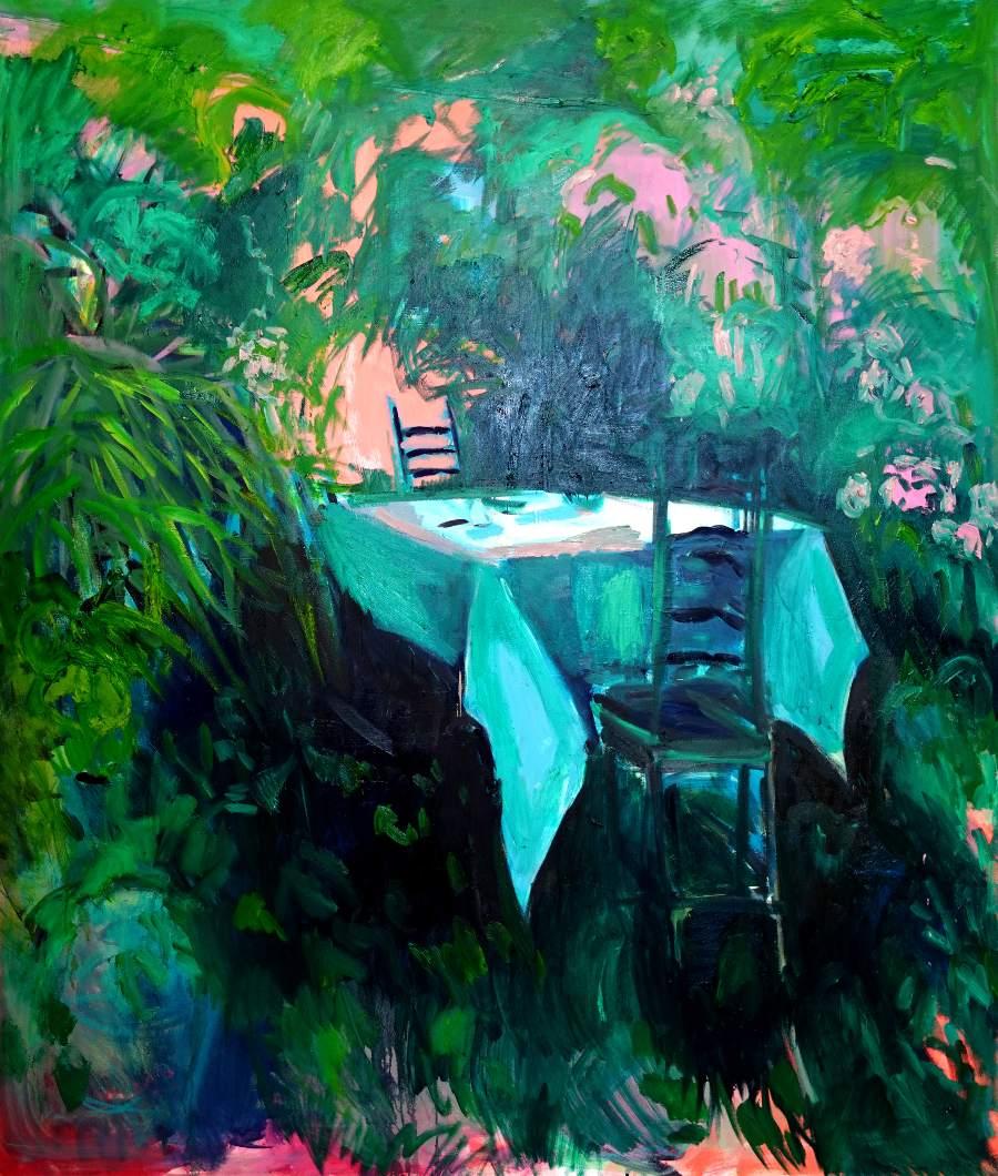 Ekaterina-Popova-A-Table-For-Me