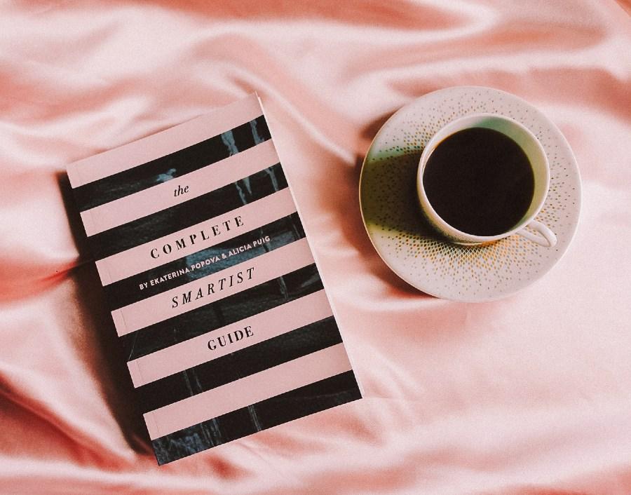 Ekaterina-Popova-Book