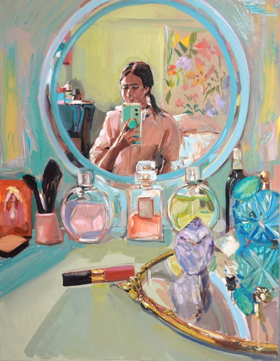 Ekaterina-Popova-Perfume-Table