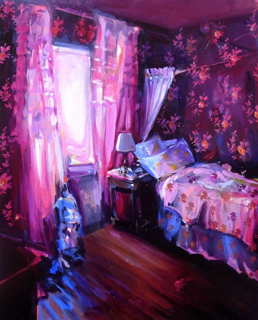 Ekaterina-Popova-Plum-Light