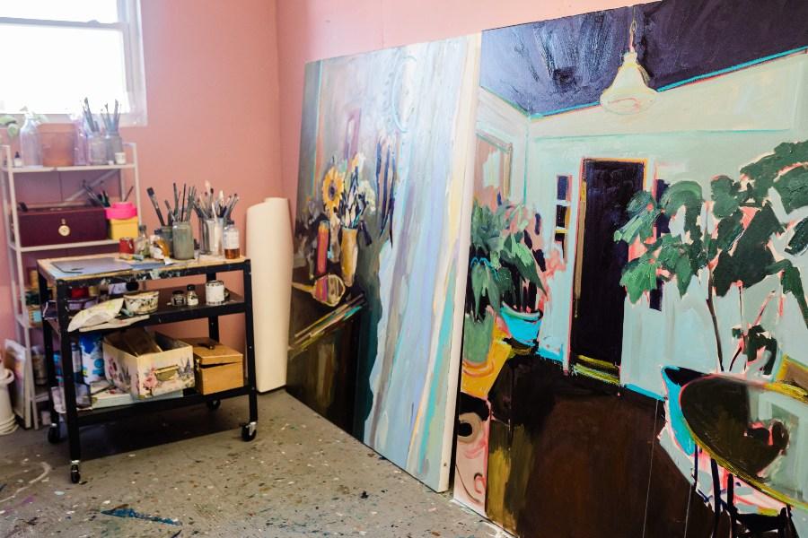 Ekaterina-Popova-Studio