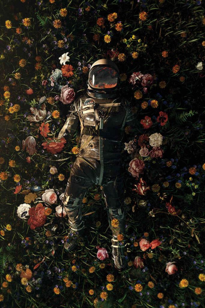 Nicebleed-Garden-Delight