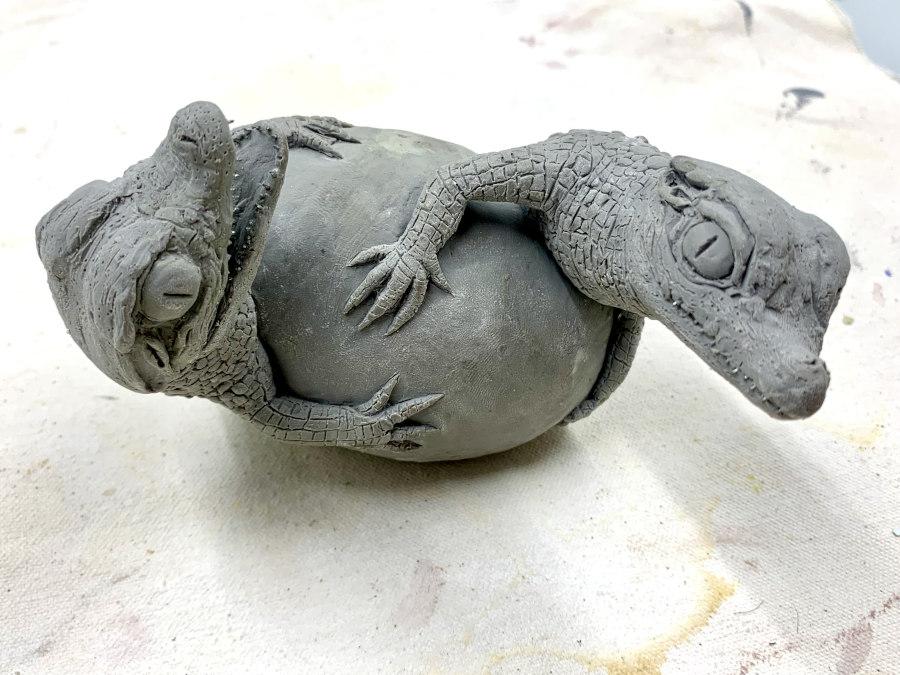 Sarah-Lee-yin-and-yang-clay