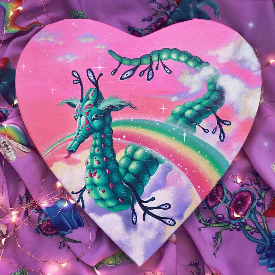 Zekes-Lunchbox-Happy-Hydra