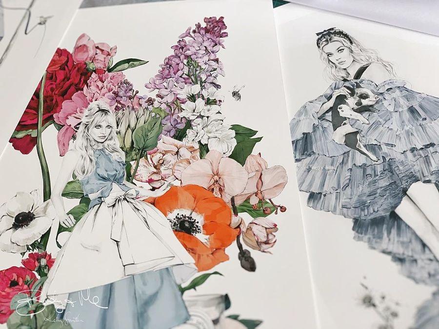kelly-smith-illustrations