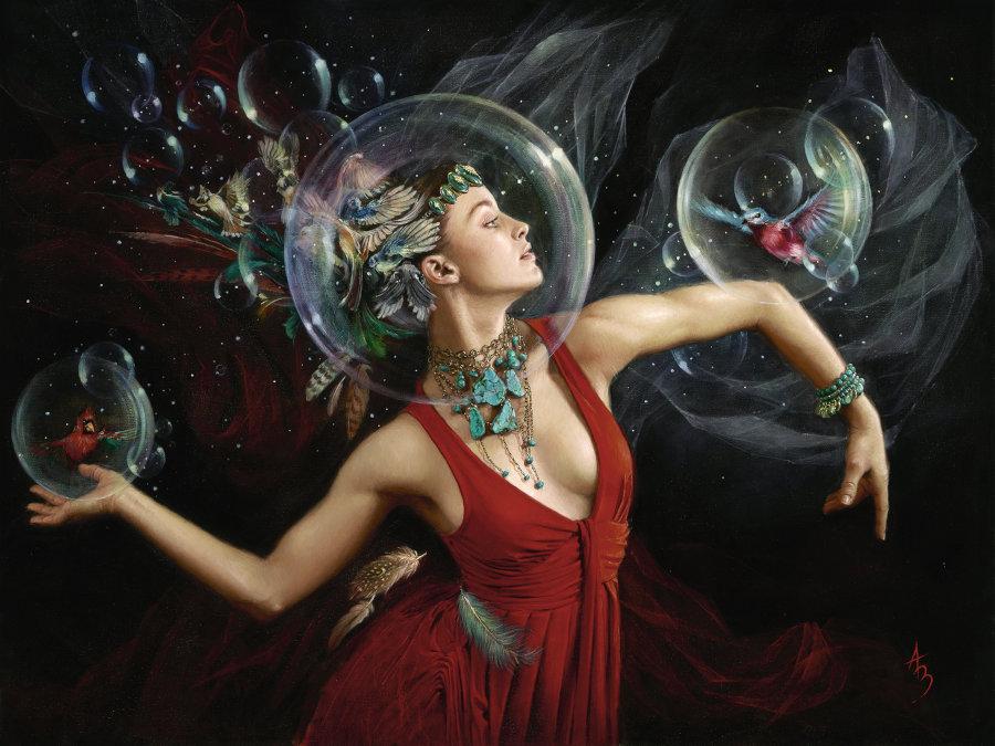 Alexandra-Manukyan-Through-Heart-of-Grace