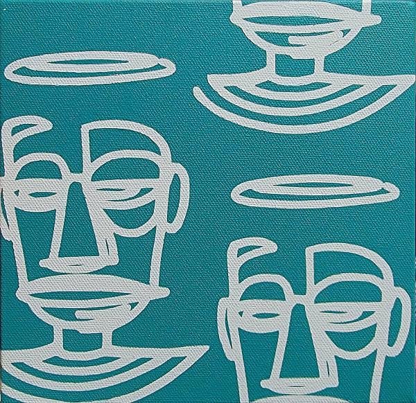 Brian-Dovie-Golden-faces