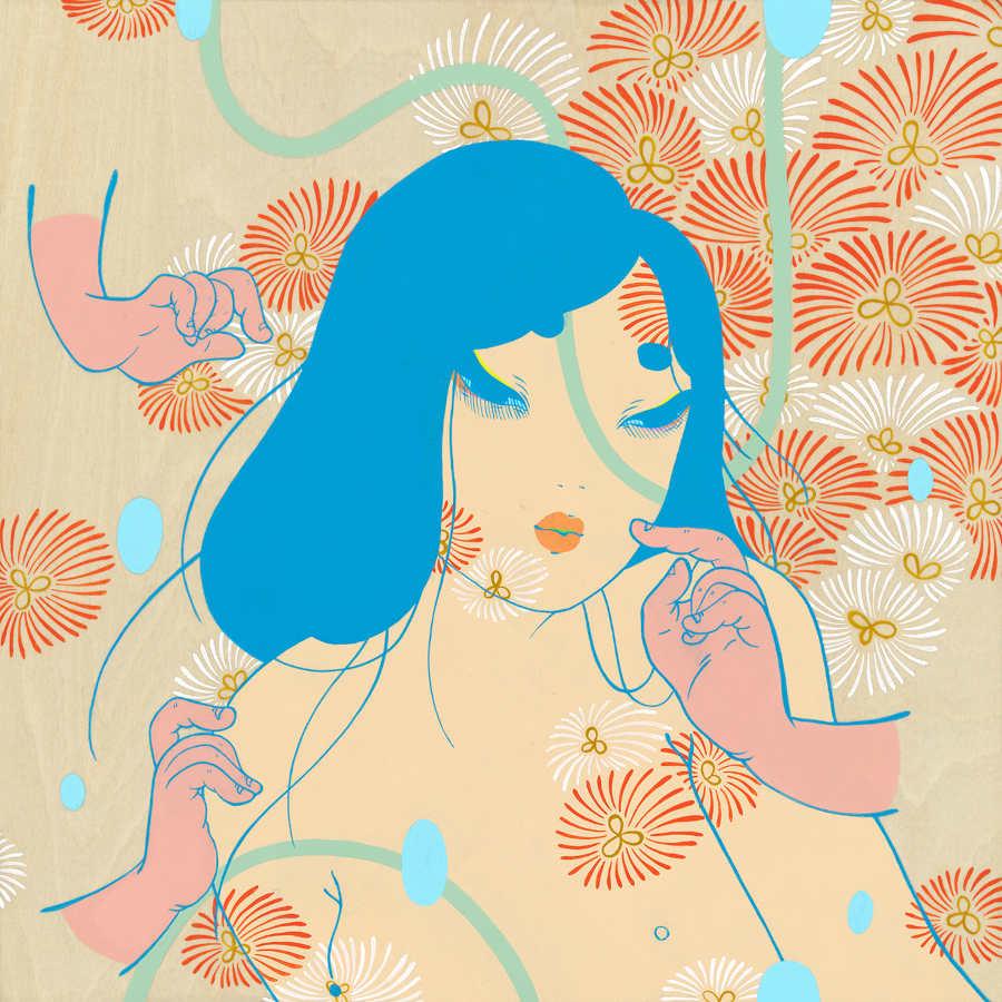 Maya-Fuji-Chrysanthemum-Season