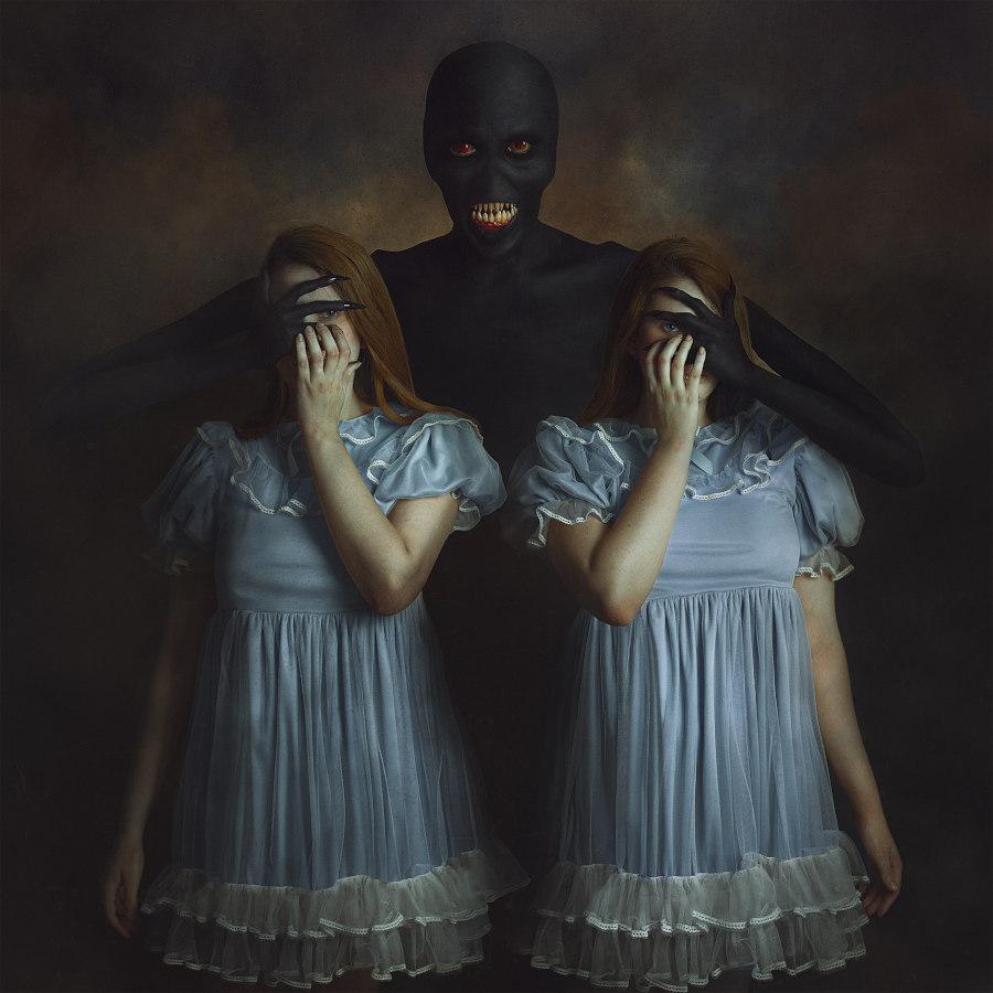 Miriam-Eme-Twins