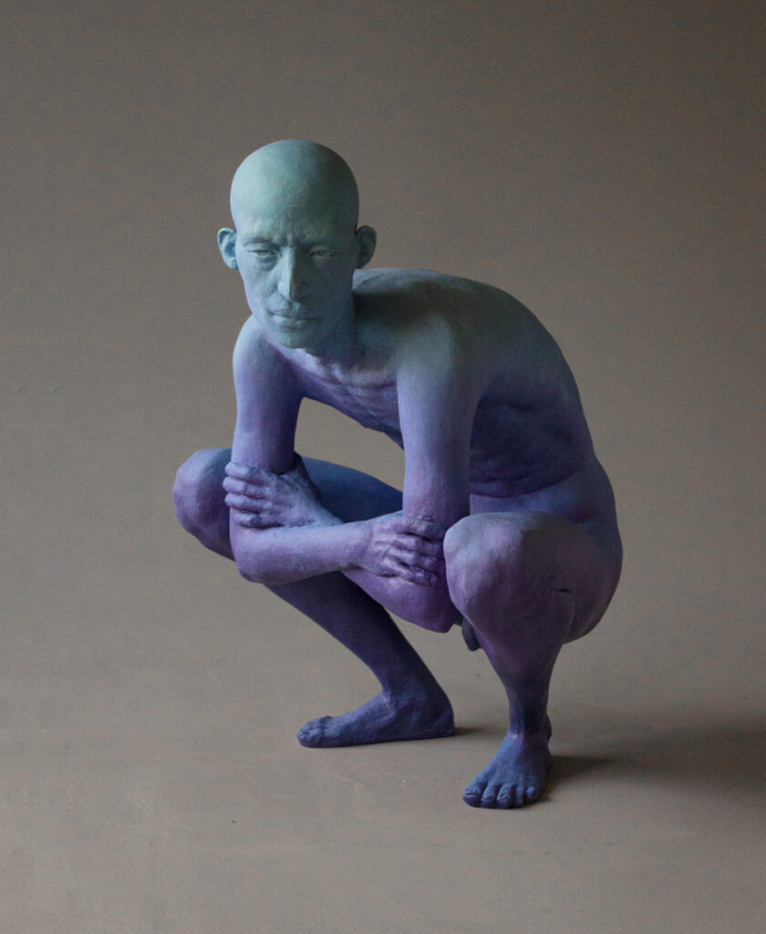 Pol-Ballonga-art-prize-2021