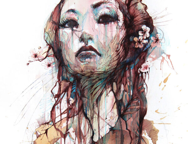 carne-griffiths-mixed-media