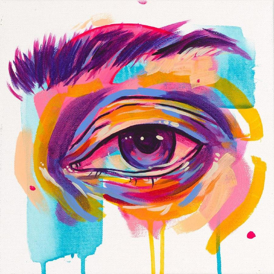 the-tracy-piper-acrylic-eye-painting