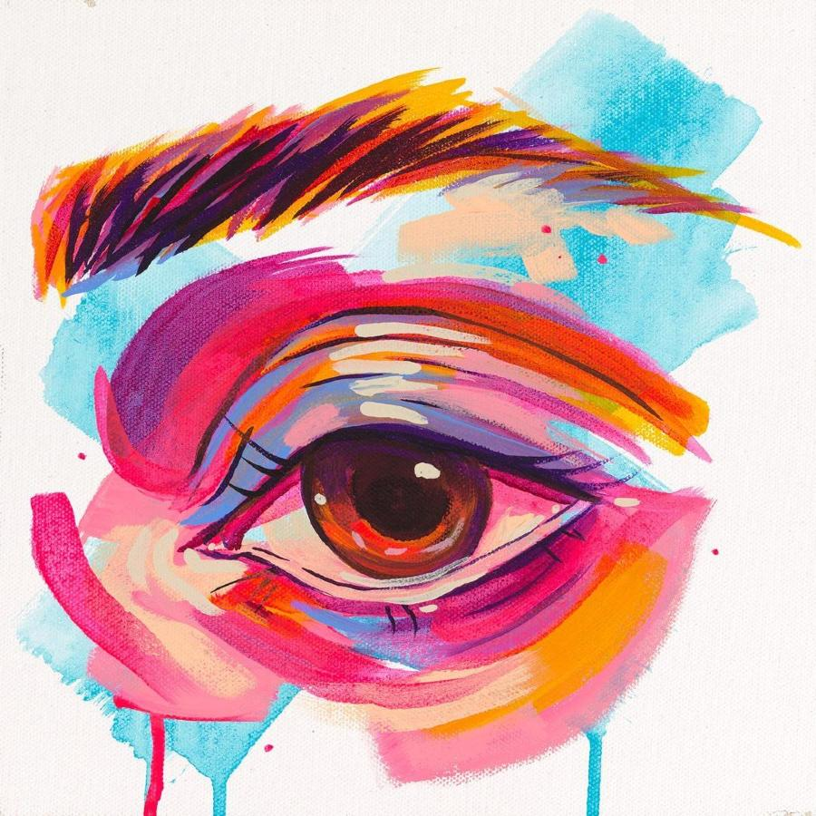 the-tracy-piper-amber-eye-painting