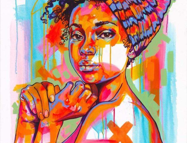 the-tracy-piper-confidant-black-woman
