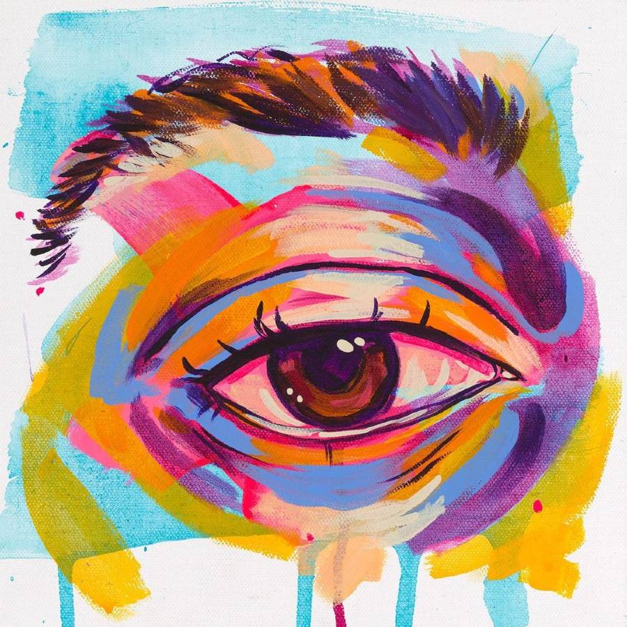 the-tracy-piper-eye-painting
