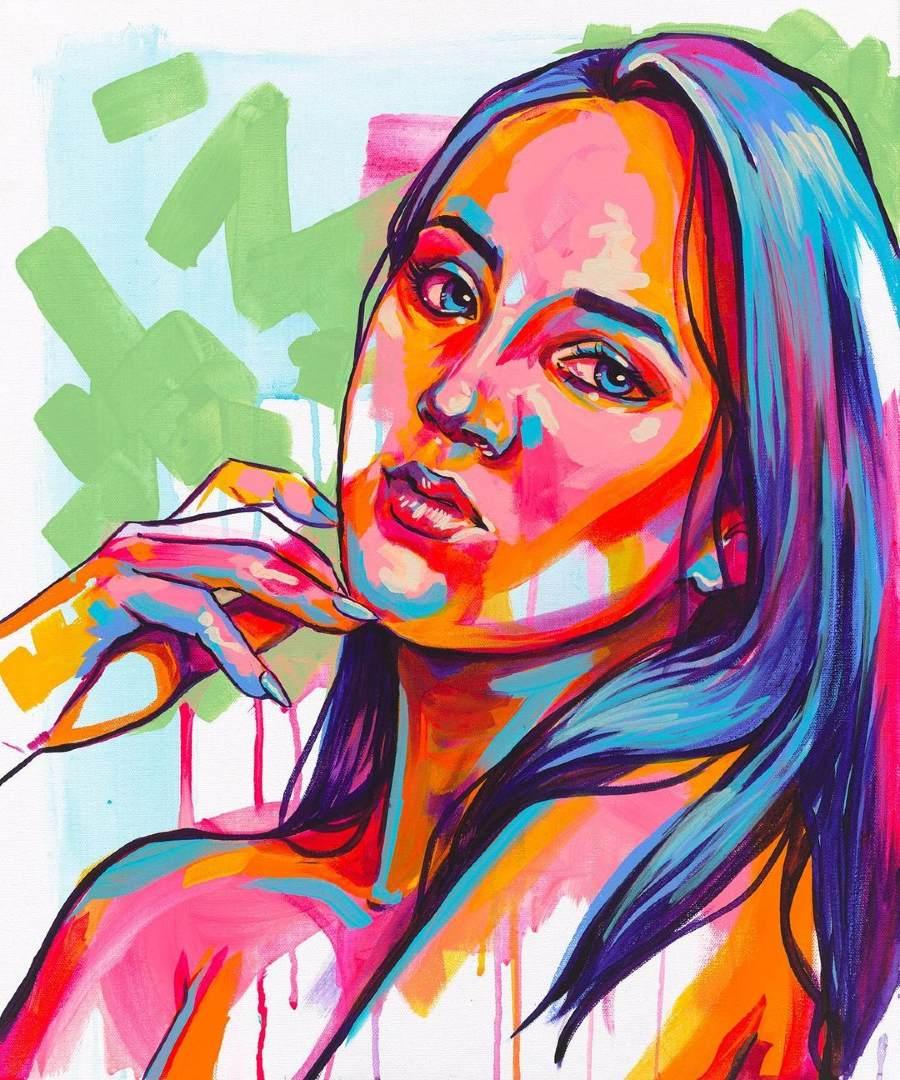 the-tracy-piper-female-figurative-portrait