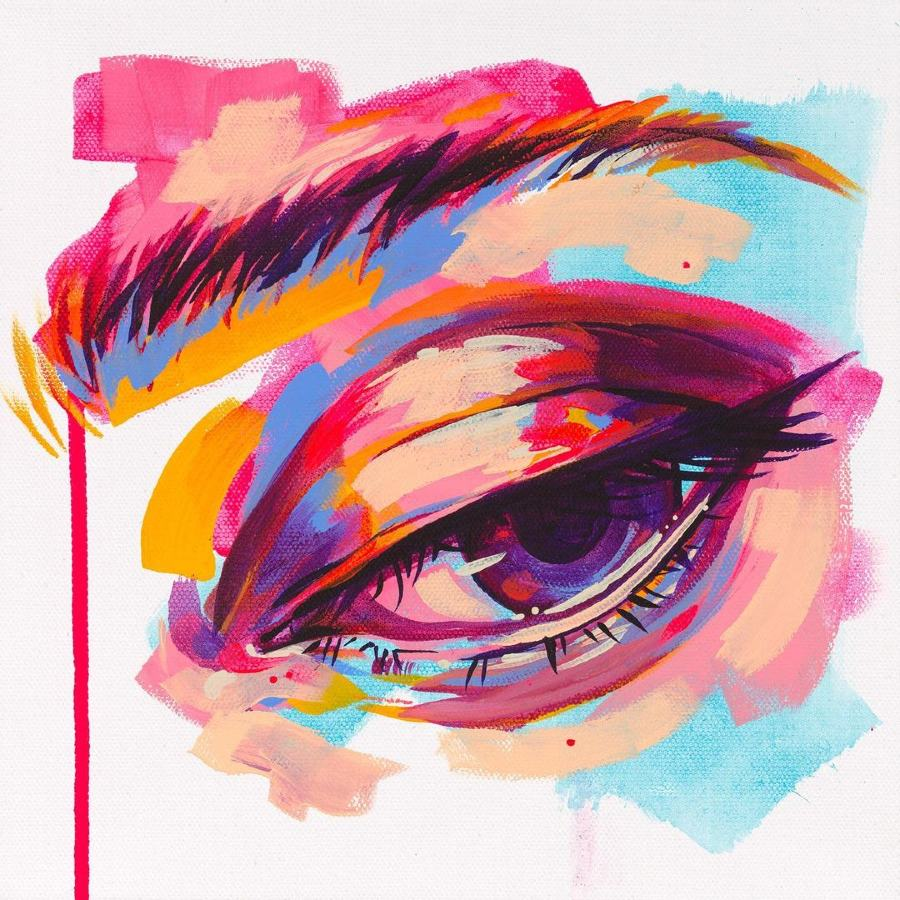 the-tracy-piper-kaleidoscopic-eye-painting