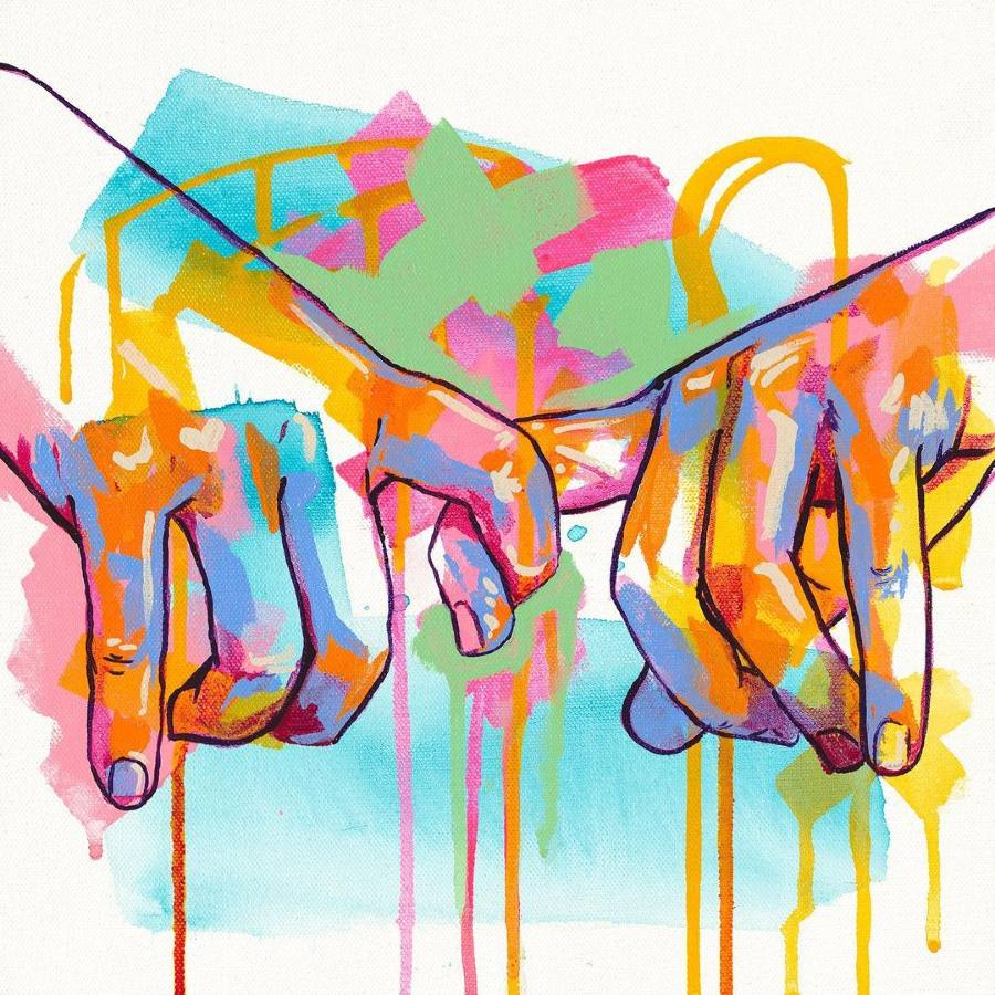 the-tracy-piper-painting-hands