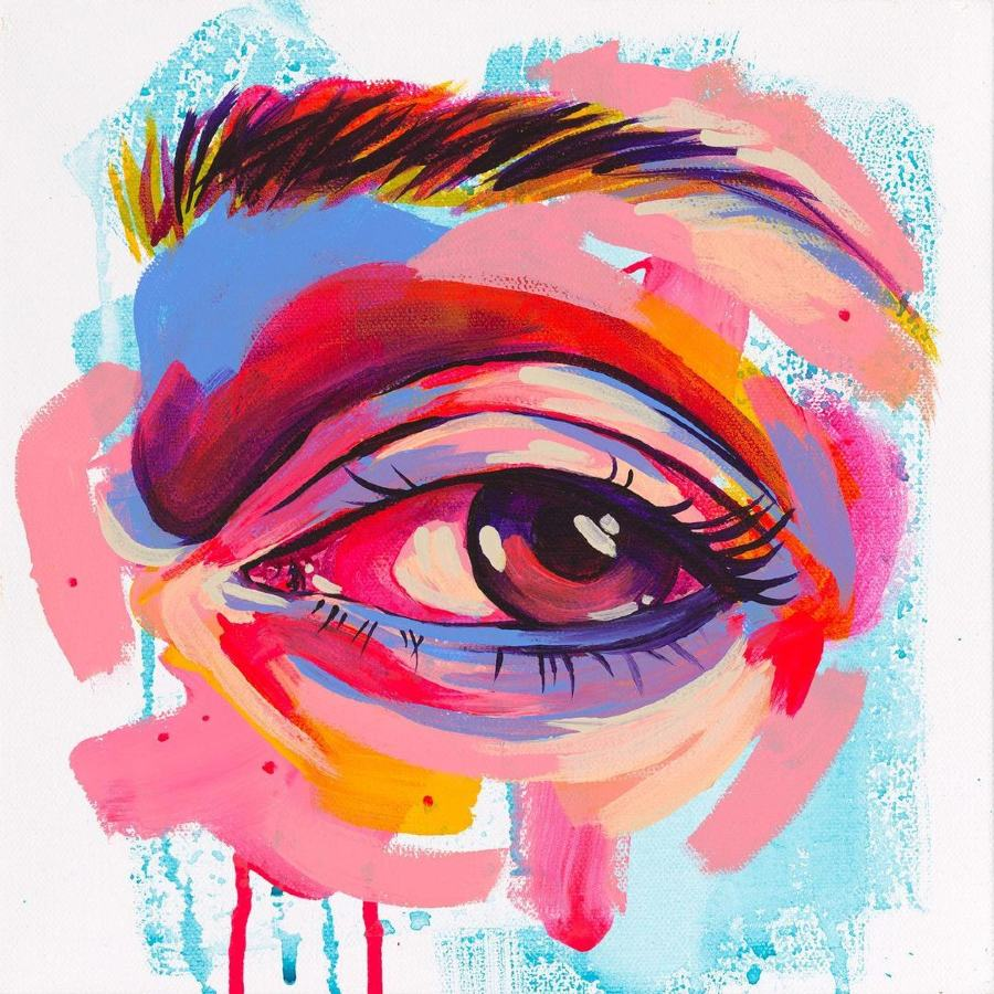 the-tracy-piper-pink-purple-eye-painting