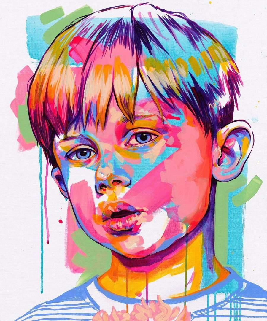 the-tracy-piper-portrait-son