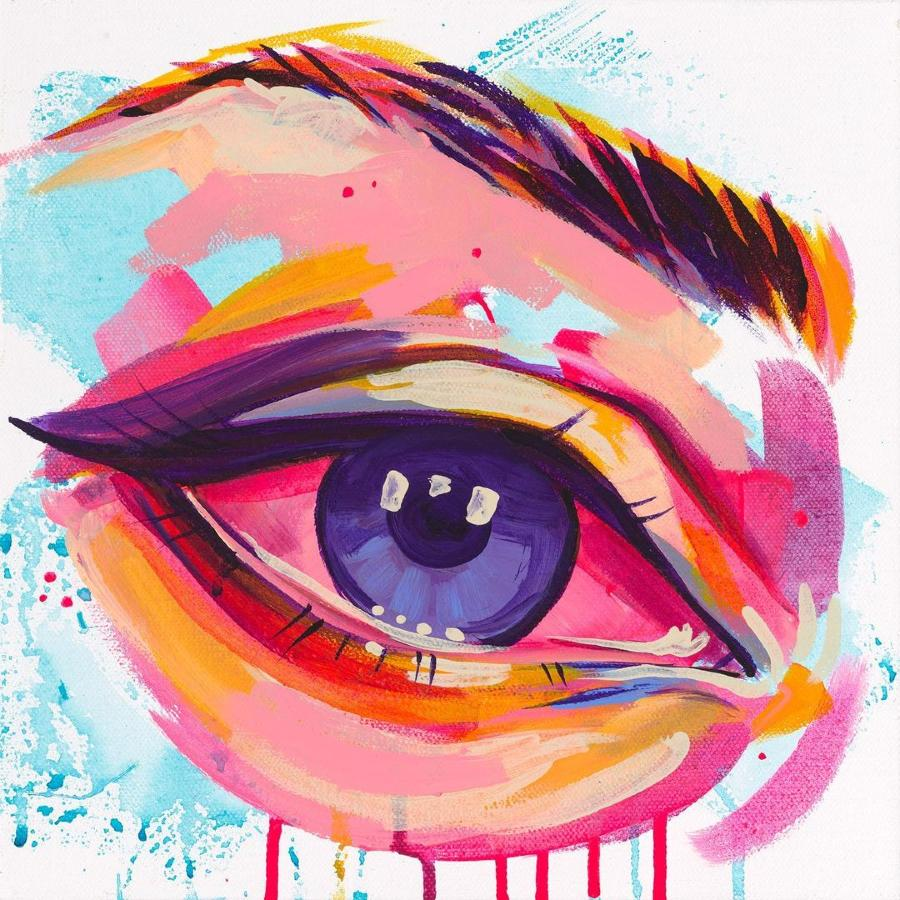 the-tracy-piper-purple-eye-painting