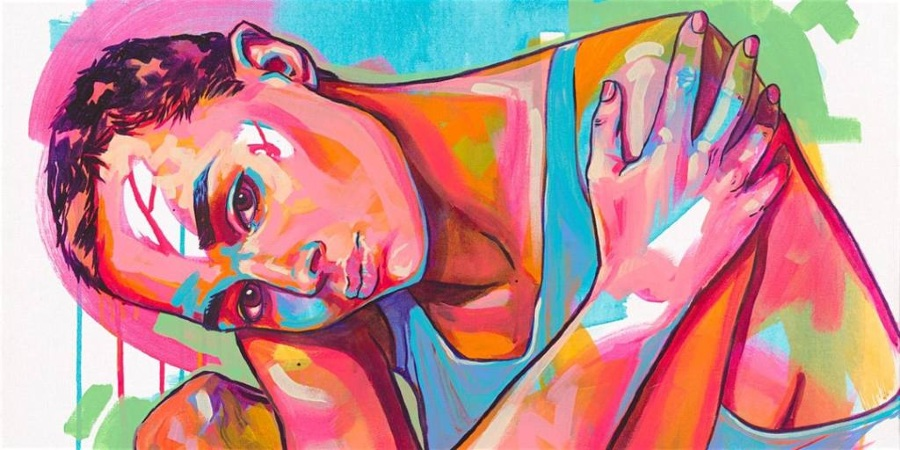 the-tracy-piper-sad-woman-painting