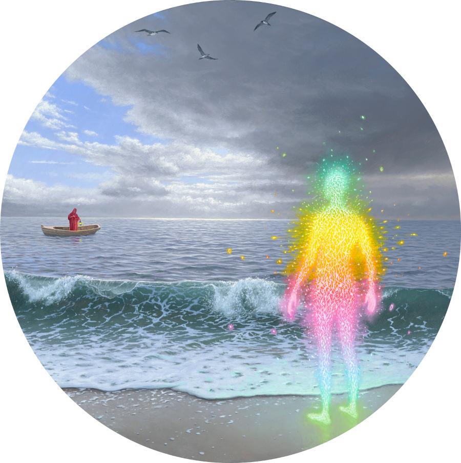 Adrian-Cox-Lost-Spectral-Witnesses-IX