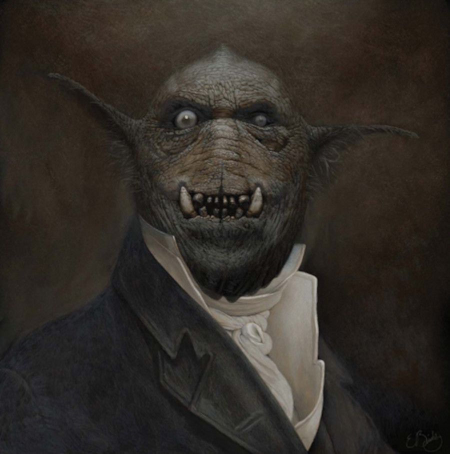 Ed-Binkley-Goblin-Incognito-with-Halitosis