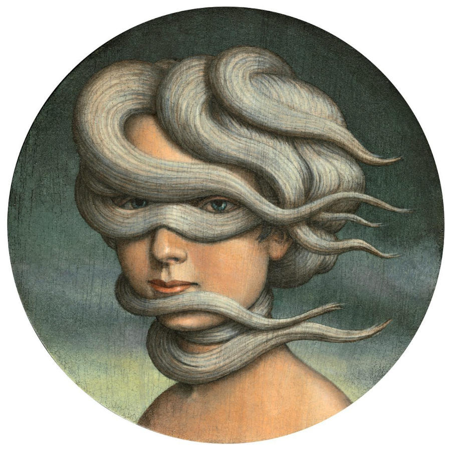 Marc-Burckhardt-Her-Ghost