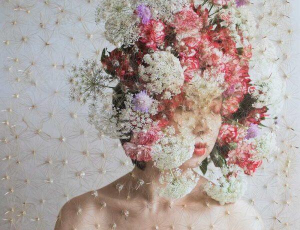 Ziesook-You-flowers