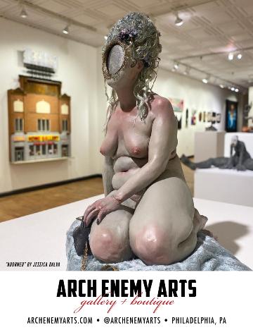 Arch-Enemy-Arts