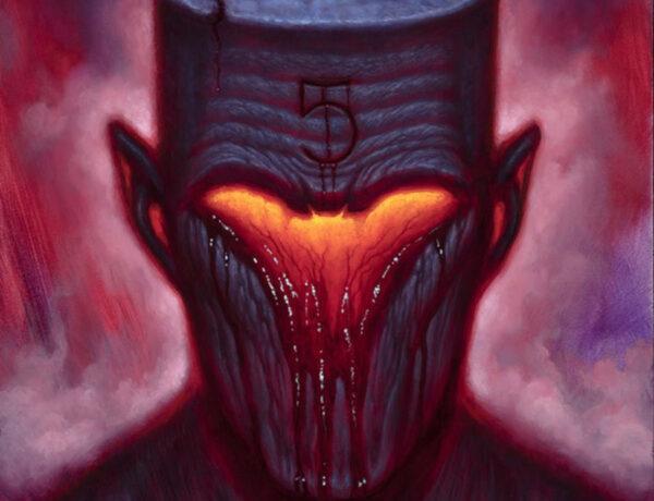Chet-Zar-Bat-Eyes-Agent-Chaos-10