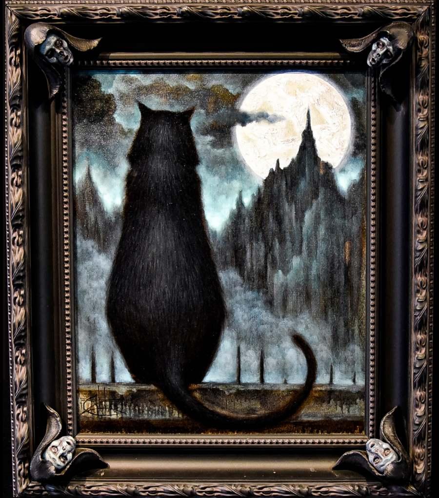 Chet-Zar-Black-Cat