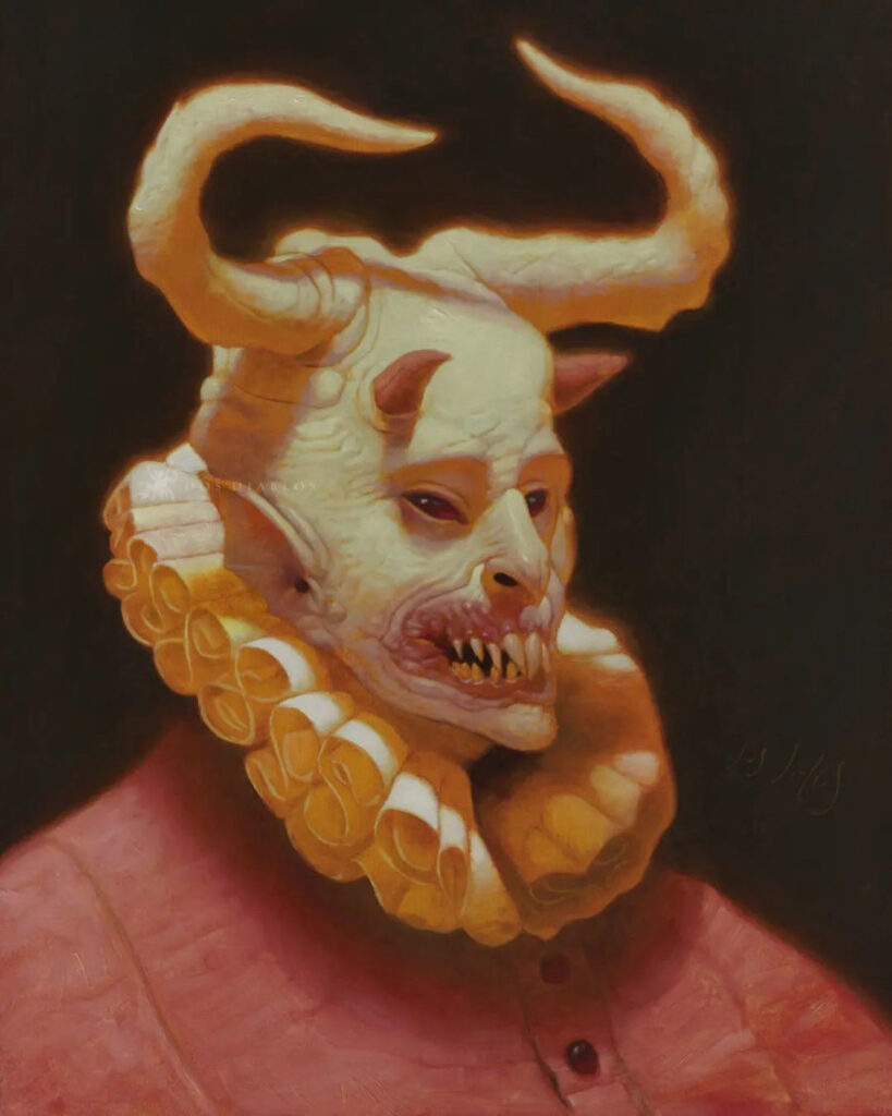 Dos-Diablos-La-Siriquisiaca