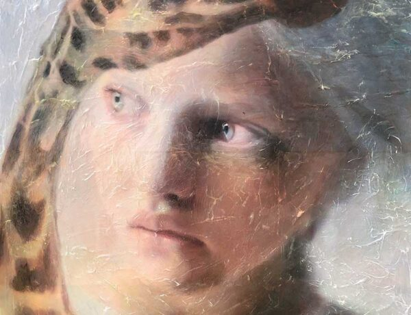 Lavely-Miller-Beautiful-Bizarre-Magazine-Animalia-exhibition