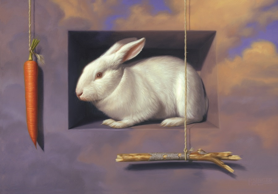 phillip-singer-rabbit