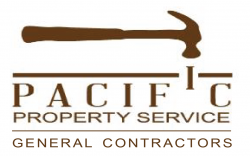Pacific Property Service