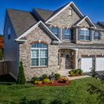 Home Sold in Woodbridge - 5232 Aetna Springs Rd, Woodbridge VA 22193