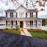 Riviera Ct, Woodbridge VA 22193 - Detached home