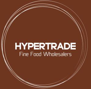 Fine Australian Food Wholesalers