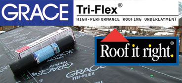 Gcp Roof Underlayments Cansave Site